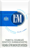 lm-blue-label
