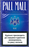 pall_mall_blue