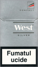 west_compact_silver