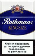 rothmans-blue-aff