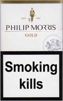 philip_morris_gold_en_nb